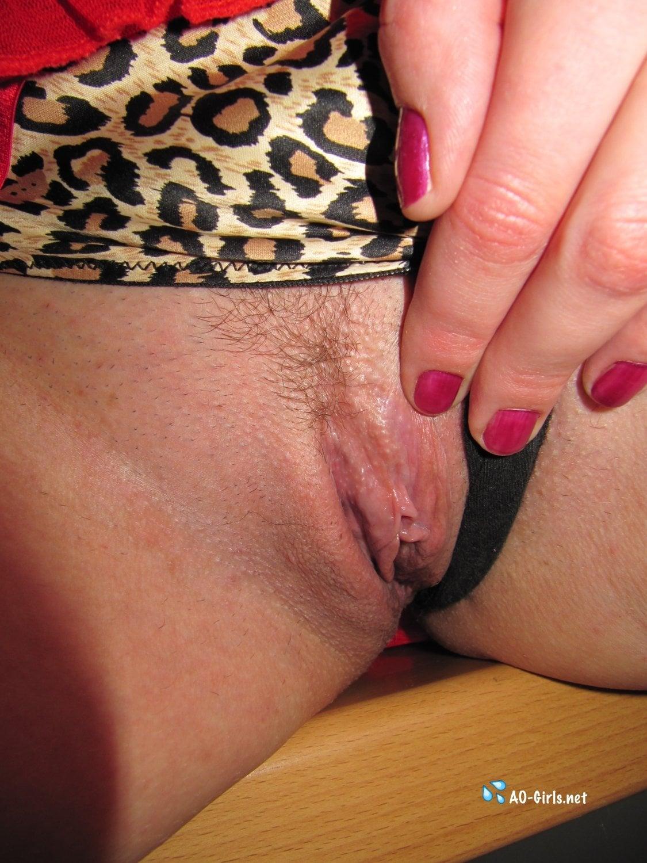 AO Sexkontakte in Hamburg